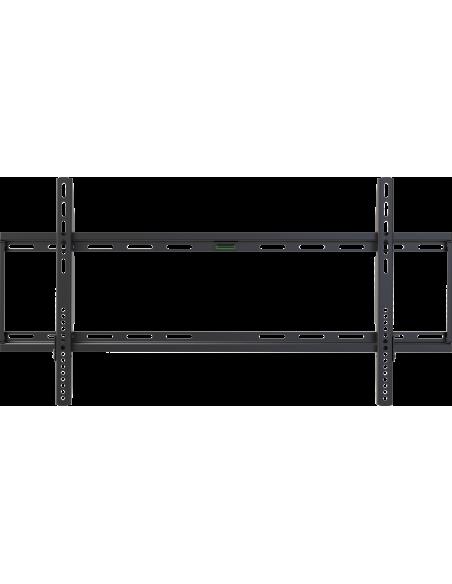 """Vision VFM-W8X4V TV-kiinnike 190.5 cm (75"""") Musta Vision VFM-W8X4V - 3"""