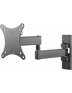 """Vision VFM-WA1X1B monitorin kiinnike ja jalusta 68.6 cm (27"""") Musta Vision VFM-WA1X1B - 1"""