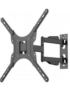 """Vision VFM-WA4X4B tv-fäste 152.4 cm (60"""") Svart Vision VFM-WA4X4B - 1"""