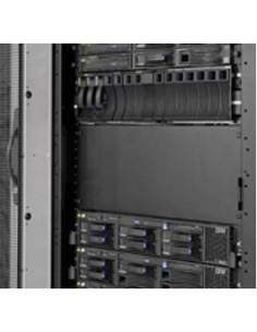 Eaton ETN-PBP1U100 patch panel 1U Eaton ETN-PBP1U100 - 1