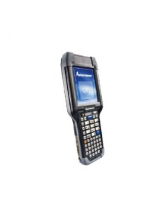 Intermec CK3 Handheld bar code reader 1D/2D Grey Intermec CK3B10N00E110 - 1