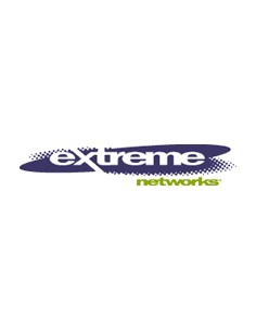 Extreme networks 10946 network switch component Extreme 10946 - 1