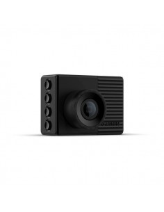 Garmin Dash Cam 56 Quad HD Musta Garmin 010-02231-11 - 1