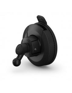 Garmin 010-12530-05 teline/pidike Passiiviteline Kamera Musta Garmin 010-12530-05 - 1