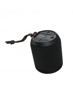 Braven BRV Mini Black 5 W Zagg 604203553 - 1