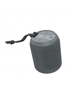 Braven BRV Mini Grey 5 W Zagg 604203556 - 1