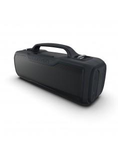 Braven BRV-XL Musta 40 W Zagg 604203561 - 1