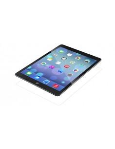 ZAGG Original Kirkas näytönsuoja Apple 1 kpl Zagg APPIPAD5S - 1