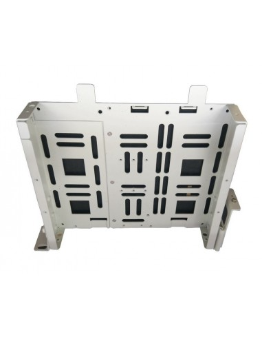 Alcatel-Lucent OS6250-RM-19 mounting kit Alcatel OS6250-RM-19 - 1