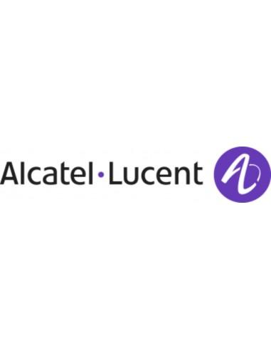 Alcatel-Lucent PP1N-OS6350 takuu- ja tukiajan pidennys Alcatel PP1N-OS6350 - 1