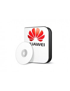 Huawei 82703978 ohjelmistolisenssi/-päivitys Huawei 82703978 - 1