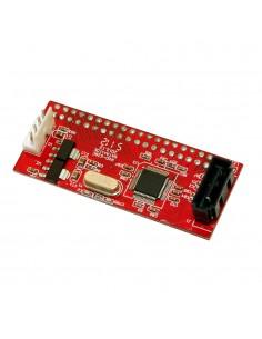 LogiLink AD0005B liitäntäkortti/-sovitin IDE/ATA Sisäinen Logitech AD0005B - 1