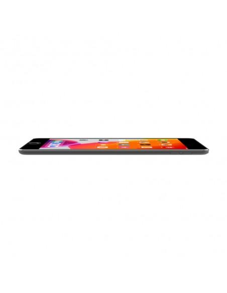 Belkin Screenforce Kirkas näytönsuoja Apple 1 kpl Belkin OVI002ZZ - 2