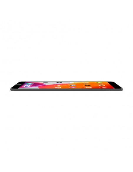 Belkin Screenforce Clear screen protector Apple 1 pc(s) Belkin OVI002ZZ - 9