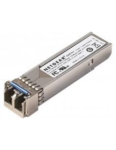 Netgear AXM763 mediakonverterare för nätverk 10000 Mbit/s Netgear AXM763-10000S - 1