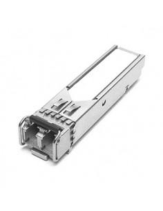 Netgear 10GBASE-LR Lite SFP+ network transceiver module Fiber optic 10000 Mbit/s Netgear AXM764-10000S - 1