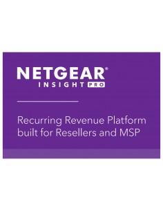 Netgear NPRSNG1P 1 licens/-er Flerspråkig Netgear NPRSNG1P-10000S - 1