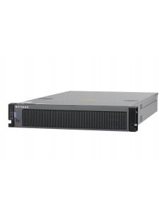 Netgear RR4312S NAS Teline ( 2U ) Ethernet LAN Musta E3-1245V5 Netgear RR4312S8-10000S - 1