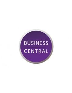 Netgear Business Central Wireless Manager, 50 APs, 3 years Netgear WM50AP3YL-10000S - 1