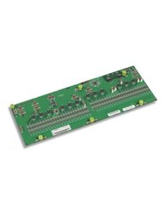 Netgear XCM89UP network switch component Netgear XCM89UP-10000S - 1