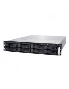 ASUS RS520-E9-RS8 Intel® C621 LGA 3647 (Socket P) Teline ( 2U ) Asus 90SF0051-M00370 - 1