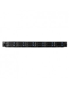 ASUS RS700-E9-RS12 Intel® C621 LGA 3647 (Socket P) Teline ( 1U ) Ruostumaton teräs Asus 90SF0061-M00510 - 1