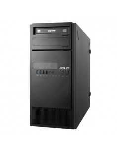 ASUS ESC700 G4 Black LGA 2066 (Socket R4) Asus 90SF00C1-M00180 - 1