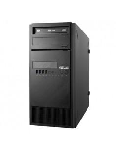 ASUS ESC700 G4 Musta LGA 2066 (Socket R4) Asus 90SF00C1-M00180 - 1