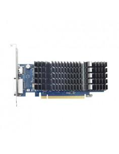 ASUS GT1030-SL-2G-BRK NVIDIA GeForce GT 1030 2 GB GDDR5 Asus 90YV0AT0-M0NA00 - 1