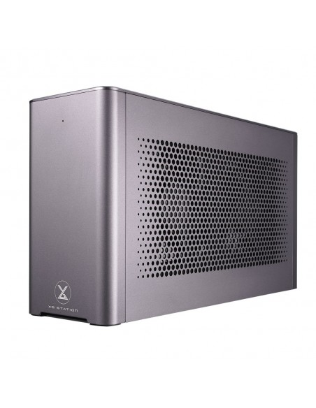 ASUS XG Station Pro nätverkskort/adapters PCIe Asus 90YV0B90-M0NA00 - 2