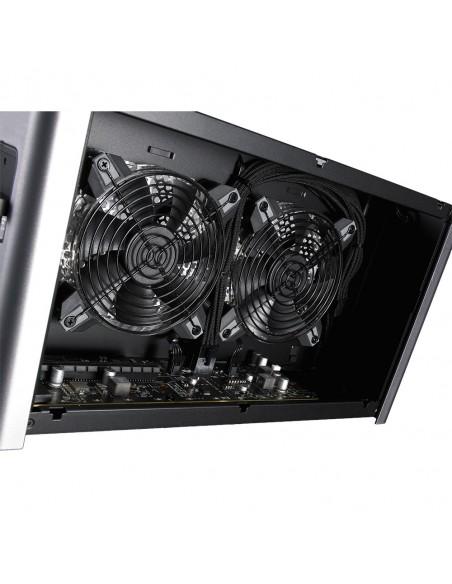 ASUS XG Station Pro liitäntäkortti/-sovitin PCIe Asus 90YV0B90-M0NA00 - 11