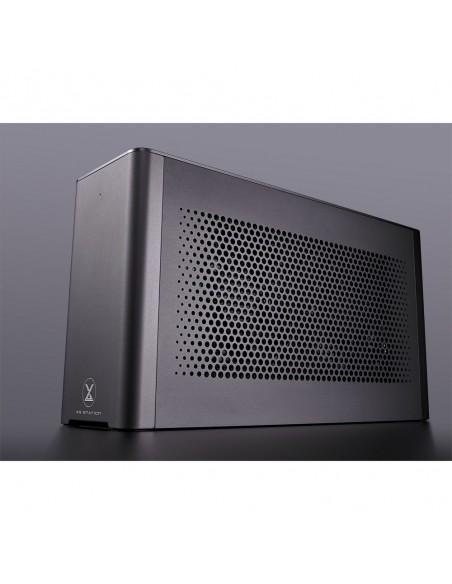 ASUS XG Station Pro nätverkskort/adapters PCIe Asus 90YV0B90-M0NA00 - 13