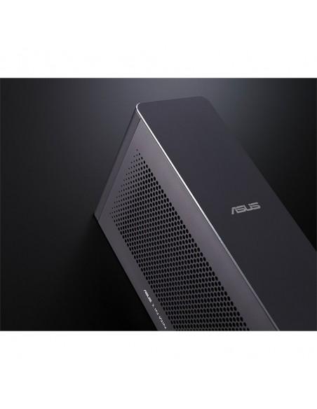 ASUS XG Station Pro nätverkskort/adapters PCIe Asus 90YV0B90-M0NA00 - 15