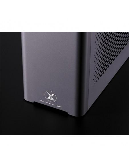 ASUS XG Station Pro liitäntäkortti/-sovitin PCIe Asus 90YV0B90-M0NA00 - 17