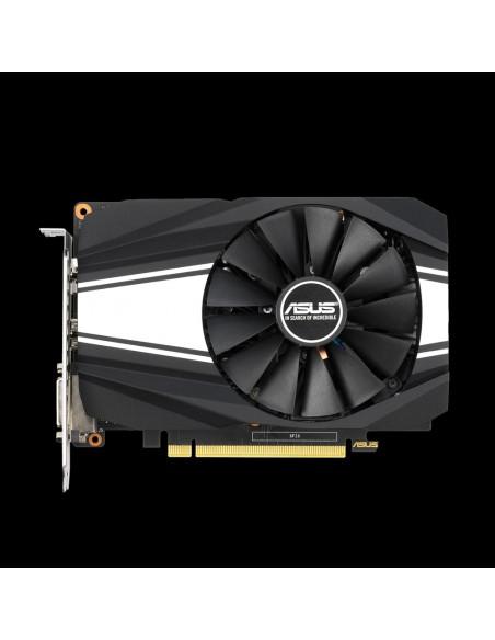 ASUS 90YV0DT1-M0NA00 grafikkort NVIDIA GeForce GTX 1660 SUPER 6 GB GDDR6 Asus 90YV0DT1-M0NA00 - 2