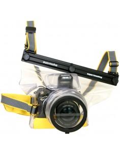 Ewa-marine U-A100 kamerakotelo vedenalaiseen käyttöön Ewa U-A100 - 1