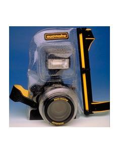 Ewa-marine U-AX kamerakotelo vedenalaiseen käyttöön Ewa U-AX - 1