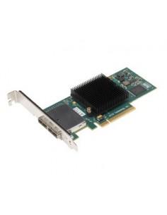Fujitsu FC 8G 2-port CA Intern Fiber 8000 Mbit/s Fts FTS:ETFHF2-L - 1