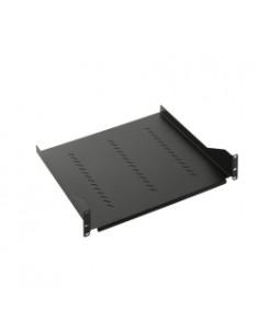 Fujitsu Rack conversion kit 4U Fts S26361-F1729-L290 - 1