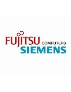 Fujitsu 1U Cable Arm Fts S26361-F2735-L8 - 1