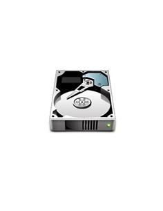 Fujitsu S26361-F3893-L8 SSD-hårddisk mSATA 8 GB SATA SLC Fts S26361-F3893-L8 - 1
