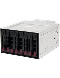 Fujitsu Upgr to Medium 16x SFF Liitinpaneeli Fts S26361-F3900-L12 - 1