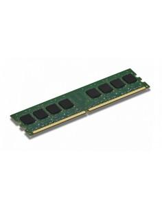 Fujitsu S26361-F3909-L316 RAM-minnen 16 GB 1 x DDR4 2666 MHz ECC Fts S26361-F3909-L316 - 1