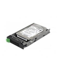 """Fujitsu S26361-F5582-L118 interna hårddiskar 2.5"""" 1800 GB SAS Fts S26361-F5582-L118 - 1"""