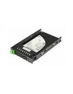 """Fujitsu S26361-F5589-L120 SSD-hårddisk 3.5"""" 120 GB Serial ATA III Fts S26361-F5589-L120 - 1"""