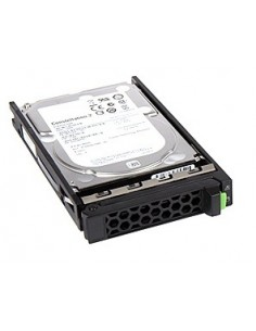 """Fujitsu S26361-F5589-L192 SSD-massamuisti 3.5"""" 1920 GB Serial ATA III Fts S26361-F5589-L192 - 1"""