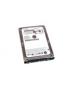 """Fujitsu S26361-F5603-L120 SSD-massamuisti 2.5"""" 120 GB Serial ATA III Fts S26361-F5603-L120 - 1"""