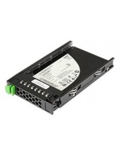 """Fujitsu S26361-F5611-L160 SSD-massamuisti 2.5"""" 1600 GB SAS Fts S26361-F5611-L160 - 1"""