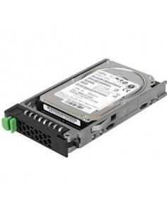 """Fujitsu S26361-F5626-L400 interna hårddiskar 3.5"""" 4000 GB SAS Fts S26361-F5626-L400 - 1"""