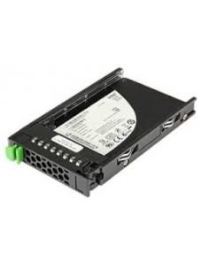 """Fujitsu S26361-F5630-L240 internal solid state drive 3.5"""" 240 GB Serial ATA III Fts S26361-F5630-L240 - 1"""